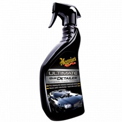Meguiars -Ultimate Quick Detailer